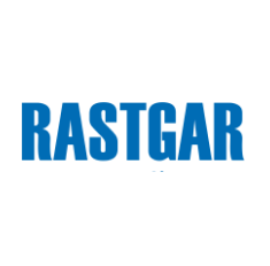 Rastgar Engineering Co.(Pvt)Ltd