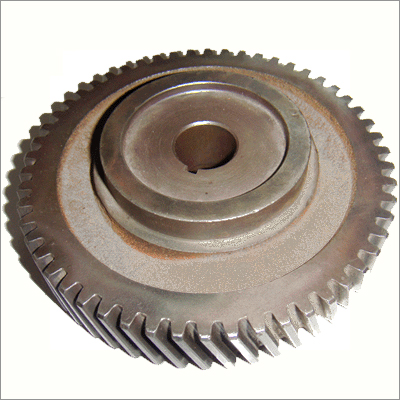 Gear-Cam-Shaft-FIP-48093cc