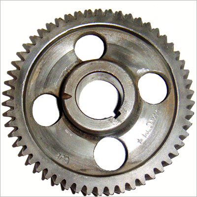 Gear-Cam-Shaft72b1