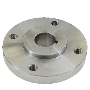 Hub-Water-Pump-Pulley4d91