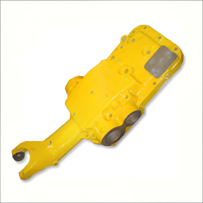 Hydraulic-Lift-Cover93cc