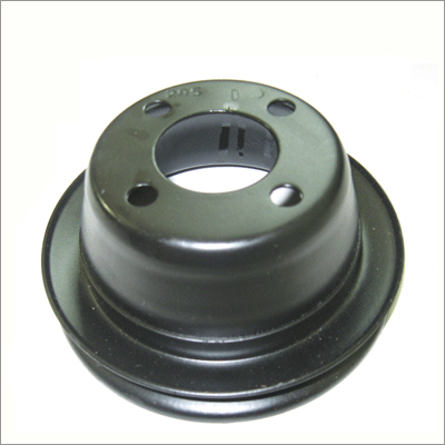 Pulley-Water-Pump93cc