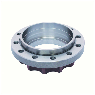Retainer-Axle-Shaft-MF2404d91 (1)